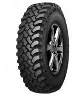 Шина 205/75 R15 Forward Safari 540 97Q TL