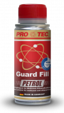 Оптимизатор бензина Guard Fill Petrol